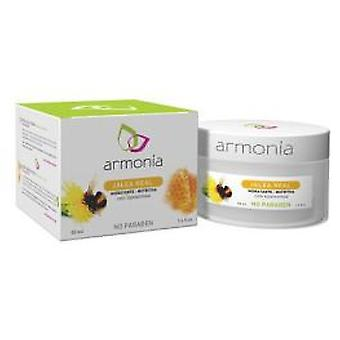 Armonia Royal Jelly Cream + Liposomes