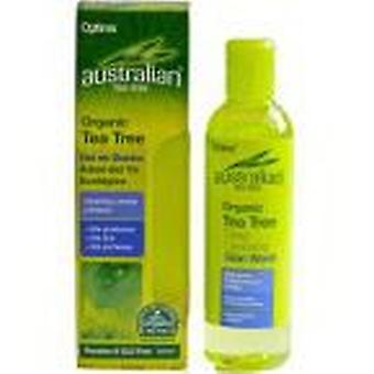 Madal Bal Australian Tea Tree Shower Gel 250Ml.