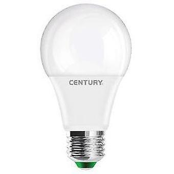 Century LED Lamp E27 Bulb 7 W 648 lm 3000 K (Home , Lighting , Light bulbs and pipes)