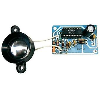 Kemo B243 Rodent Repellent PCB Module