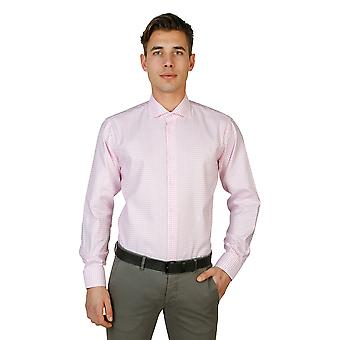 Trussardi men's Shirts