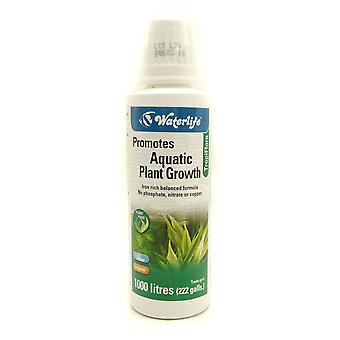 Waterlife Tropiflora 100ml