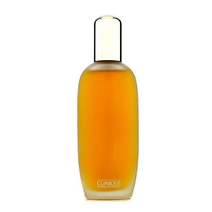 Clinique aromaten Elixir Toilette Spray 100ml / 3.4 oz
