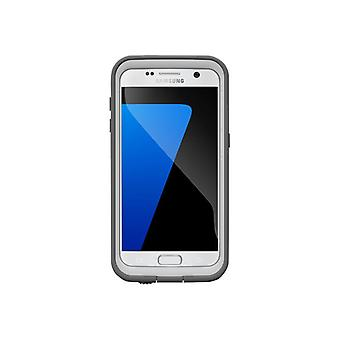 Lifeproof Fri-Protective waterproof case for mobile phone-Samsung Galaxy lavinvit-S7