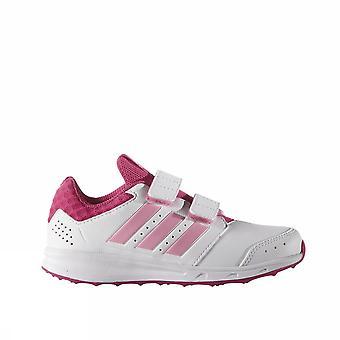Adidas Ik Sport 2 Cf K Af4526 Jungen Schuhe