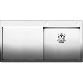 Blanco 5-S Claron sink drainer If left
