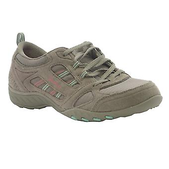 Skechers Womens Shoe 22544 Taupe