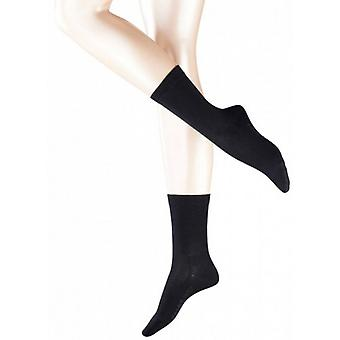 Falke Family Socks - Dark Navy