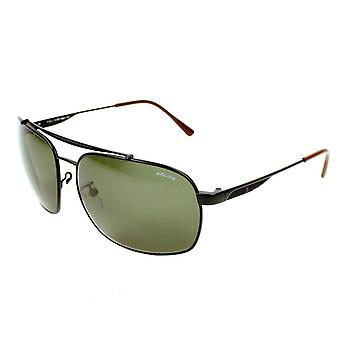 Police S8401 0ASS Sunglasses