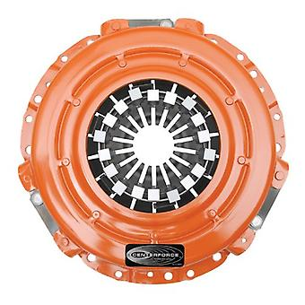 Centerforce CFT360033 Centerforce II Clutch Pressure Plate