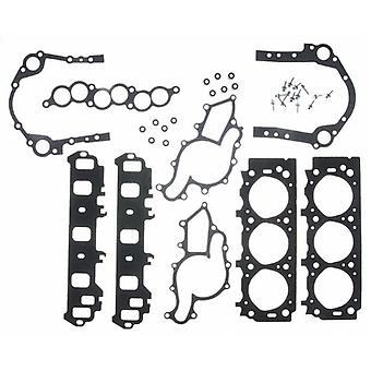 Victor Reinz 95-3473VR Engine Kit Gasket Set