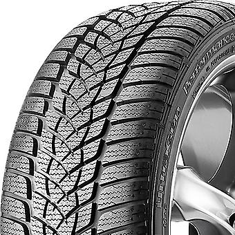 Winterreifen Goodyear UltraGrip Performance 2 ROF ( 255/50 R21 106H *, runflat )