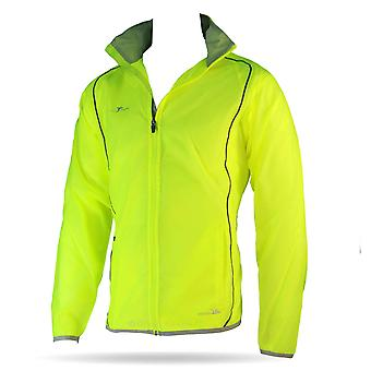 PRECISION Running Rain Jacket MENS