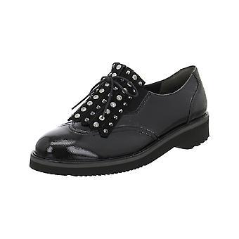 Paul Green 2384001 til hjem kvinder sko