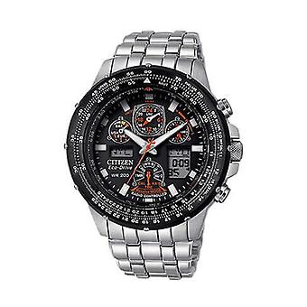 Citizen watch ProMaster Sky JY0020-64th