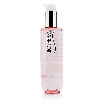 Biotherm Biosource 24H Hydrating & blødgøring Toner - For tør hud 200ml/6.76 oz