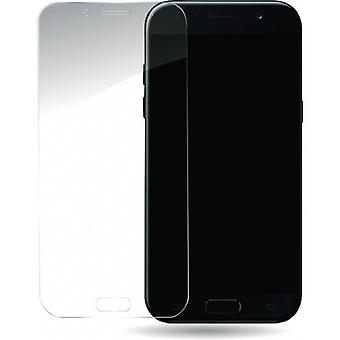 Mobilize Security glass screen protector Samsung Galaxy A5 2017