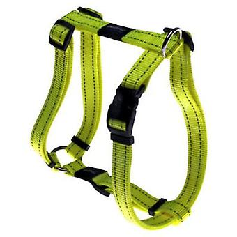 Rogz Harness Snake (Dogs , Collars, Leads and Harnesses , Harnesses)