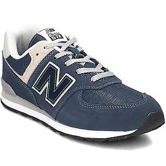 New Balance GC574GV universal  kids shoes