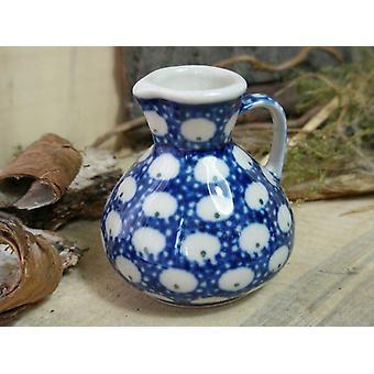 Krug, miniatura, tradizioni 4, ceramica Bunzlauer - BSN 6981