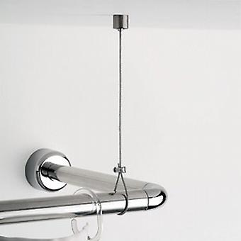 Complementa Ducha Rall Celling Apoyo 9600-13