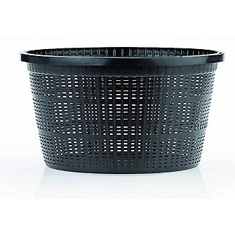 Superfish Contour Fish Pond Planting Basket