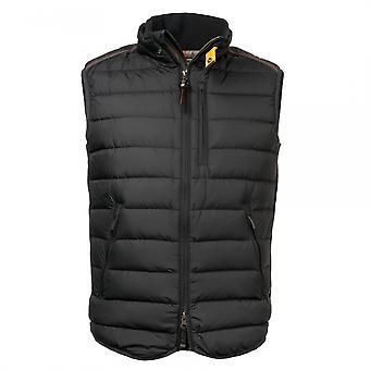Parajumpers Parajumpers Perfect Mens Gilet