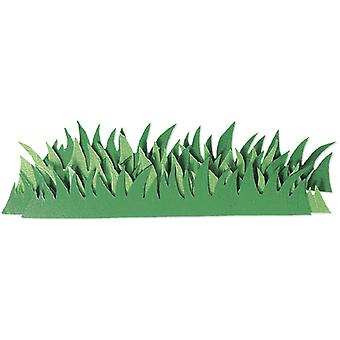 Jolee's Dimensional Embellishments-Grass