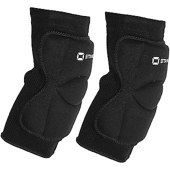 Stanno Ace Elbow Pads
