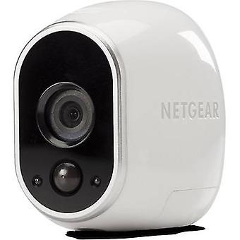Wi-FiIP- Add-on camera1280 x 720 pixARLOARLO