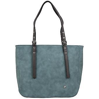 Tom tailor denim Tamia shopper handbag shoulder bag 300211