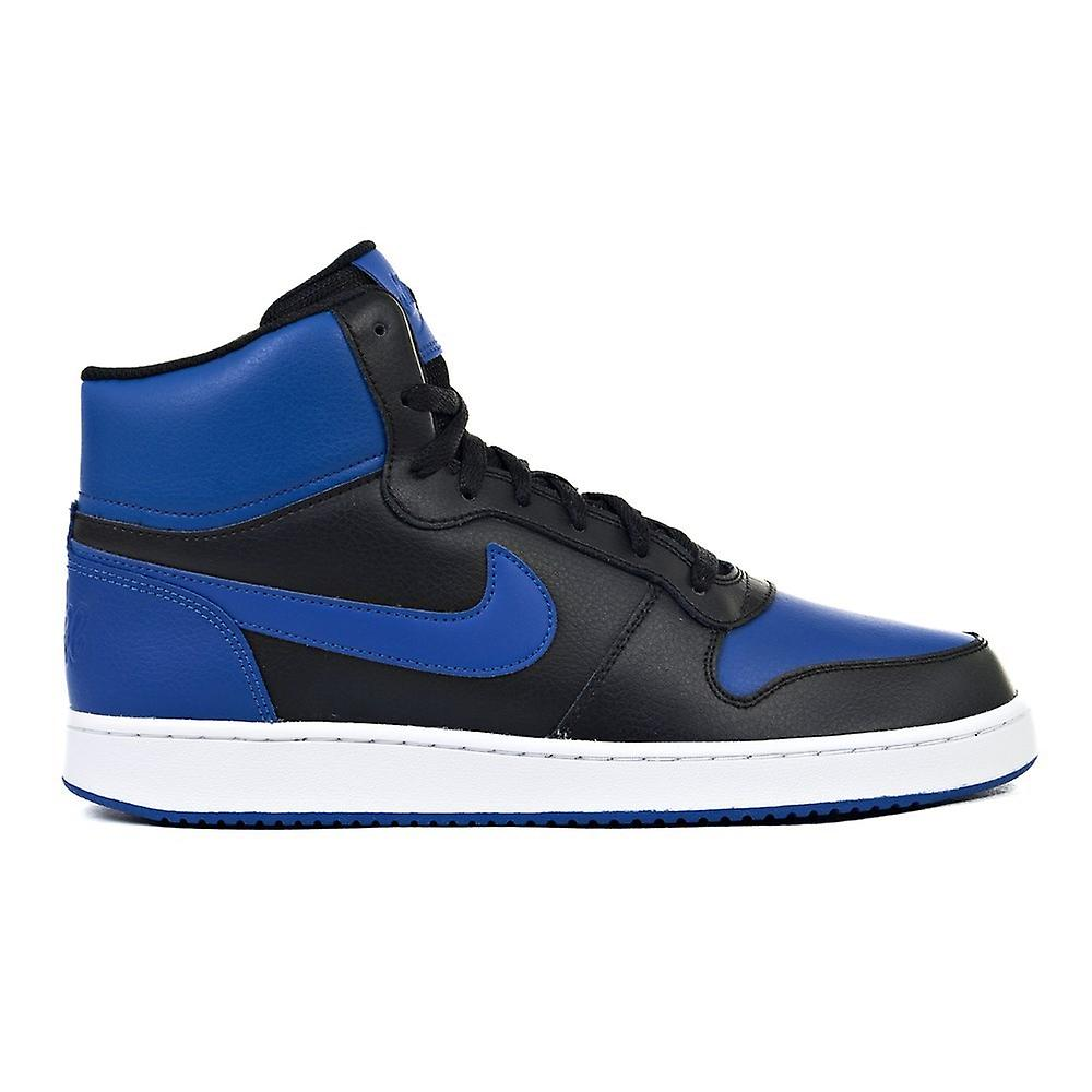 low priced 961a1 fbb65 Nike Ebernon Mid AQ1773001 universal all year year year Hommes Chaussure s  2ecd64
