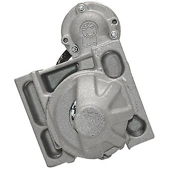 Quality-Built 6449MS Premium Domestic Starter - Remanufactured