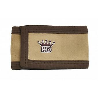 Hip Doggie Crown Touch Fastening Dog Belly Band