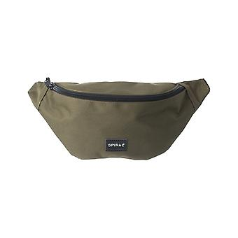 Spirale d'Olive Core Bum Bag