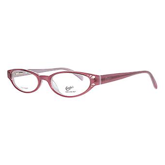 Candies glasses Janie PKPUR ladies pink