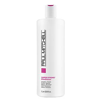 Paul Mitchell Super sterke Conditioner 1000 ml