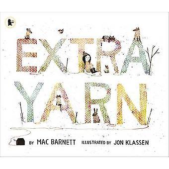 Extra de filé par Mac Barnett - Jon Klassen - livre 9781406352481