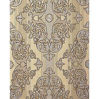 Wallpaper EDEM 580-31