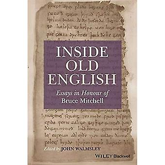 Inside Old English