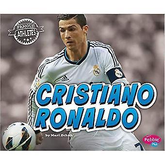 Cristiano Ronaldo (znanych sportowców)