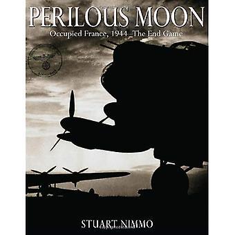 Perilous Moon