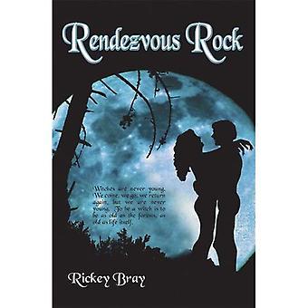 Rendezvous Rock