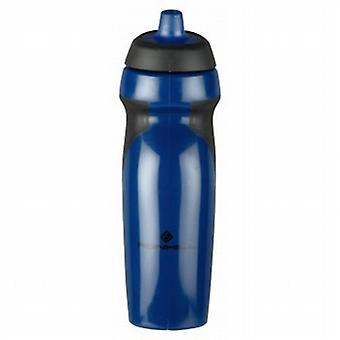 Hydro Bottle Cobalt/Black