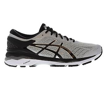 Asics Mens Kayano 24 Running Shoes