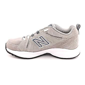 New Balance Mens MX608V3W Low Top Lace Up Running Sneaker