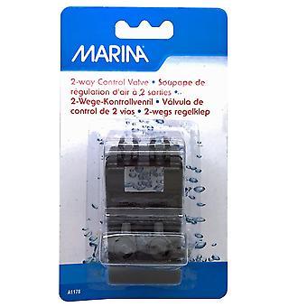 Marina Ultra 2-Way Air Control Valve