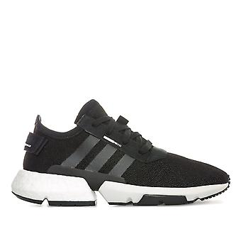 Mens Adidas Originals Pod-S3