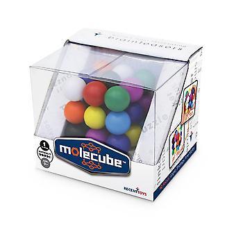 Brinquedos recentes Molecube