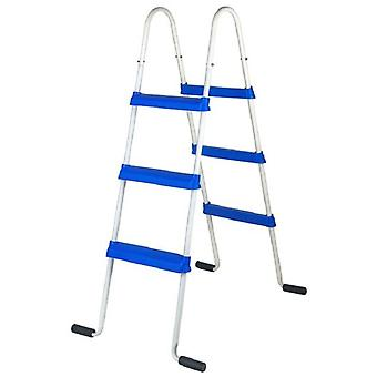 Gre Step ladder - 2x3 steps